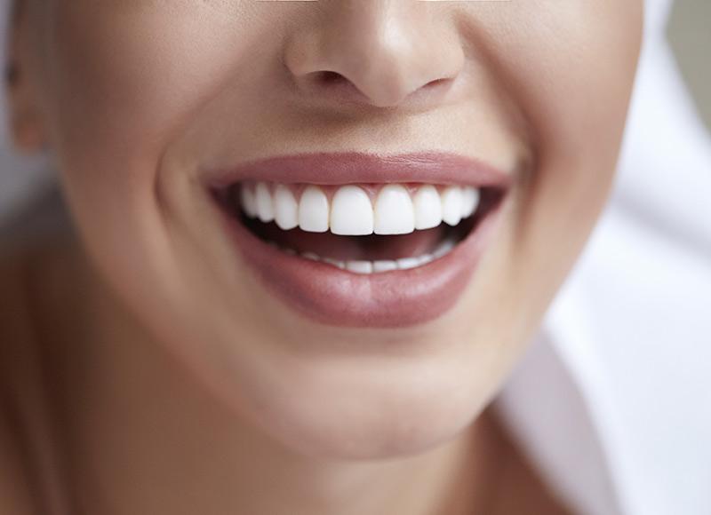 concept medical denteon